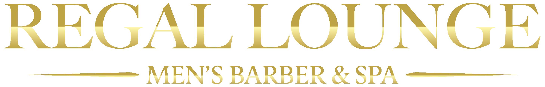 Regal Lounge Mens Barber & Spa Columbia SC